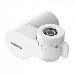 Kohútikový filter Philips On-Tap AWP3754/10... Kohoutkový filtr - svěží a křišťálově čistá voda.