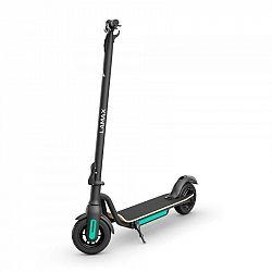 Kolobežka elektrická Lamax E-Scooter S7500...