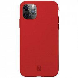 Kryt na mobil CellularLine Sensation na Apple iPhone 12 Pro Max...