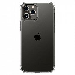 Kryt na mobil Spigen Ultra Hybrid na Apple iPhone 12/12 Pro...