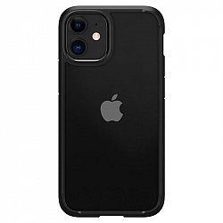 Kryt na mobil Spigen Ultra Hybrid na Apple iPhone 12 mini...