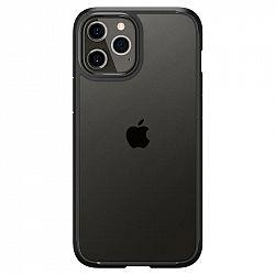 Kryt na mobil Spigen Ultra Hybrid na Apple iPhone 12 Pro Max...