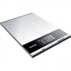Kuchynská váha Sencor SKS 5305 (40016221...
