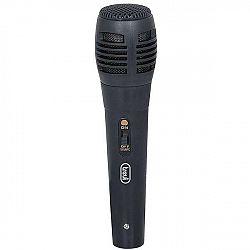Mikrofón Trevi EM 21, drátov...