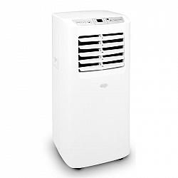 Mobilná klimatizácia Argo Swan EVO biela... 3v1: chlazení, větrání a odvlhčování, max. výkon chlazení: 8000 BTU/h, třída energetické účinnosti A, dálk