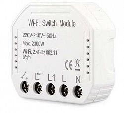 Modul iQtech SmartLife Stmívací modul, Dmb01w, WiFi (iQtdmb01w...