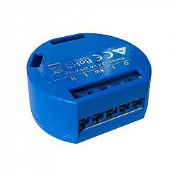 Modul Shelly 1, spínací modul 1x 16A, WiFi (Shelly-1...