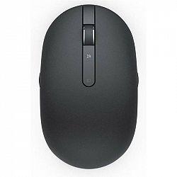 Myš  Dell Premier WM527 čierna (570-Aaps...