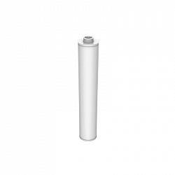 Náhradný filter Philips AWP106/10...