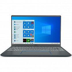 Notebook MSI Prestige 14 A10ras-084CZ sivý (Prestige 14... Notebook i7-10510U - (1,8GHz) (maximální až 4,9GHz), 1920 x 1080 Full HD,14