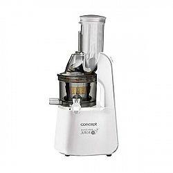 Odšťavovač Concept Home Made Juice LO7066 biely...
