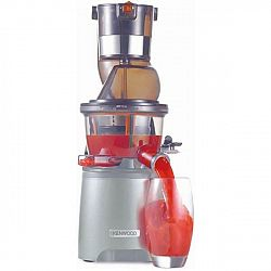 Odšťavovač Kenwood Pure Juice Pro Jmp800si strieborn...