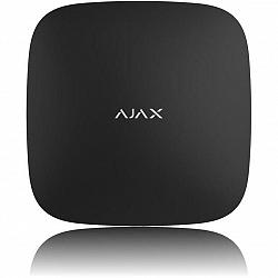 Opakovač signálu Ajax ReX čierny (Ajax 8075...