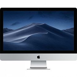 PC all in-one Apple iMac 27