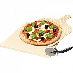 Pizza Stone Kit Electrolux E9ohps1...