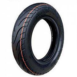 """Pneu 10"""" ke koloběžce City Boss V4/V5/T7... Náhradní pneu značky CST 10x2,5"""