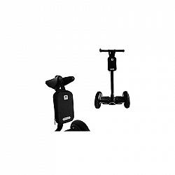 Pouzdro Xiaomi Scooter měkké (Bulk...