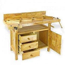 Pracovný stôl Dema Narvik...