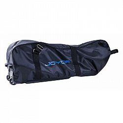 Přepravní taška Joyor (A1,F3... Praktická a zároveň elegantní přepravní taška je navíc vybavena kolečky, aby byla přeprava koloběžky co nejméně namáha