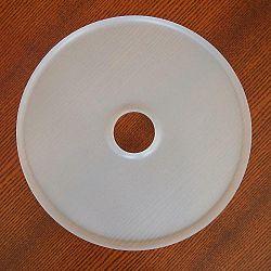 Príslušenstvo pre sušičky Ezidri FD500-Solidsheet1...