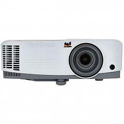 Projektor  ViewSonic PA503W (PA503W... Projektor DLP, WXGA, 3600lumenů, 20000:1, D-Sub, HDMI, 16:10,