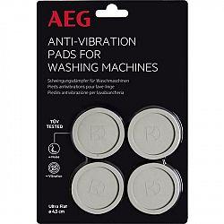 Protivibrační podložky na nožičky AEG A4wzpa02...