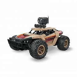 RC auto  Forever RC-300 Buggy...