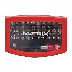 Sada bitov Matrix 32pcs bit set...