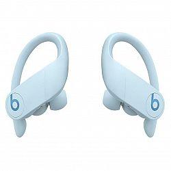 Slúchadlá Beats Powerbeats Pro - ledově modrá (mxy82ee/a...