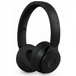 Slúchadlá Beats Solo Pro Wireless Noise Cancelling čierna...
