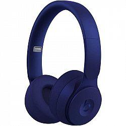 Slúchadlá Beats Solo Pro Wireless Noise Cancelling- More Matte...