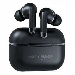 Slúchadlá Happy Plugs Air 1 ANC čierna...
