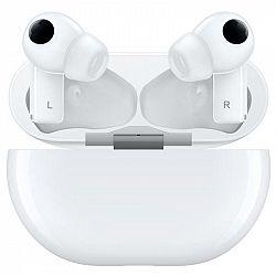 Slúchadlá Huawei FreeBuds Pro biela (55033755...