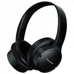 Slúchadlá Panasonic RB-Hf520be-K čierna (RB-Hf520be-K...