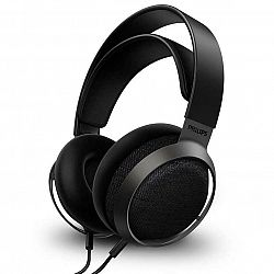 Slúchadlá Philips Fidelio X3 čierna (X3/00...