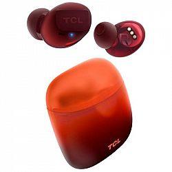 Slúchadlá TCL Socl500tws oranžová (Socl500twsor-RU...