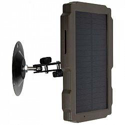 Solárny panel Evolveo StrongVision SP1 (CAM-SP1...