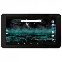 Tablet  eStar Beauty HD 7 Wi-Fi 16 GB - Star Wars BB8 (EST000043... Dotykový tablet Rockchip RK3126, Quad-Core (1,3GHz), 7