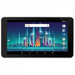 Tablet  eStar Beauty HD 7 Wi-Fi 16 GB - Transformers (EST000044... Dotykový tablet Rockchip RK3126, Quad-Core (1,3GHz), 7