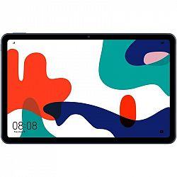 Tablet  Huawei MatePad LTE - Midnight Grey (TA-Mp64lgom... Dotykový tablet Kirin 810, Octa-Core (1,8GHz), 10.4