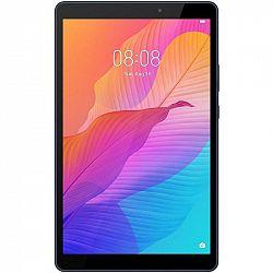 Tablet  Huawei MatePad T8 16 GB modrý (TA-Mpt16wlom... Dotykový tablet Octa-Core (2GHz), 8