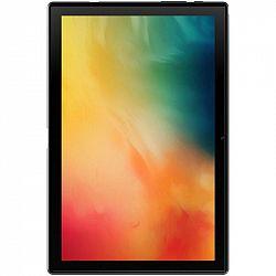 Tablet  iGET Blackview TAB G8 sivý (84002423... Dotykový tablet Octa-Core (1,6GHz), 10.1