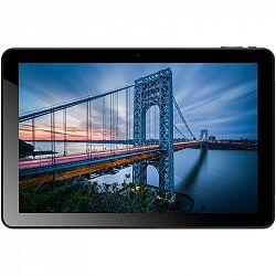 Tablet  iGET Smart L101 LTE čierny (84000219... Dotykový tablet Mediatek 8765, Quad-Core (1,28GHz), 10.1
