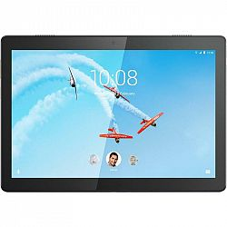 Tablet  Lenovo Tab M10 16 GB HD čierny (Za4g0083cz... Dotykový tablet Qualcomm Snapdragon 429, Quad-Core (2GHz), 10.1