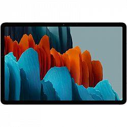 Tablet  Samsung Galaxy Tab S7 LTE čierny (SM-T875nzkaeue... Dotykový tablet Snapdragon 865 Pro, Octa-Core (2,84GHz), 11