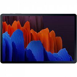 Tablet  Samsung Galaxy Tab S7+ Wi-Fi čierny (SM-T970nzkaeue... Dotykový tablet Snapdragon 865 Pro, Octa-Core (2,84GHz), 12.4