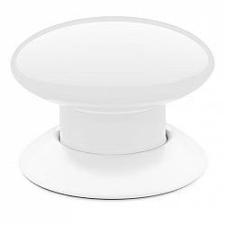 Tlacitko Fibaro Button pro Apple HomeKit biele (Fgbhpb-101...