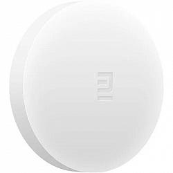 Tlacitko Xiaomi Mi Wireless Switch biele (23952...