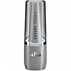 Ultrazvukové pero AEG A4wmstpn1...