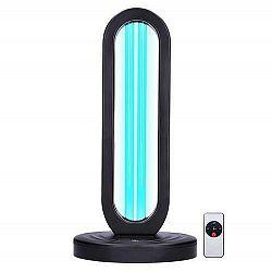 UV lampa Solight germicidní GL01 (GL01...